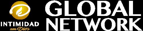ICD – Global Network